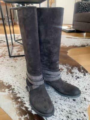 Stiefel von NOW Italy