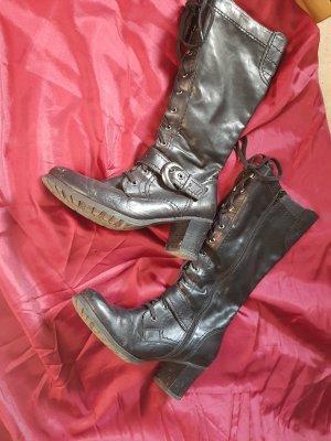 Stiefel  von Pesaro