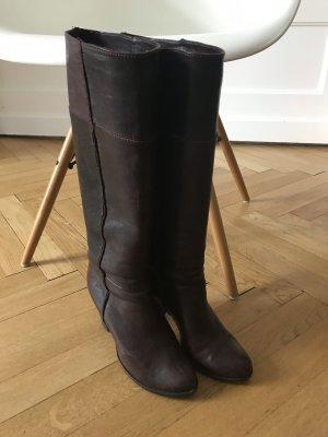 Stiefel von Progetto