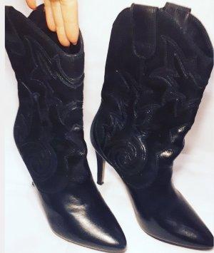 Stiefel von SPM Gr 38
