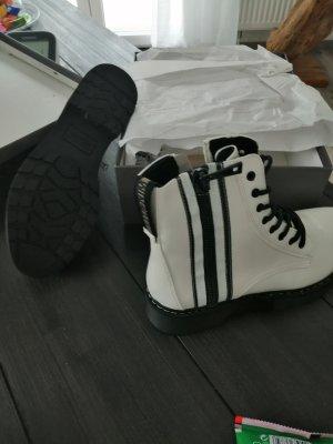 Stiefel von Tom tailor denim