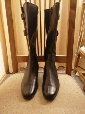 Stiefel von VA BENE