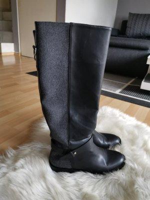 Stiefel von Zara, Must Have