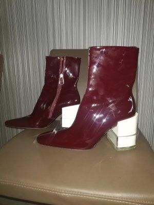 Stiefelchen von Maison Margiela