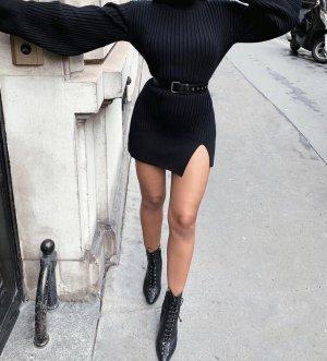 Stiefelette aus Zara