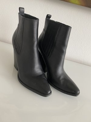 Stiefelette Kendall and Kylie