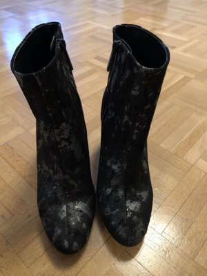 Stiefelette Kendall & Kylie
