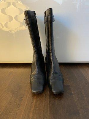 Stiefelette LLOYD schwarz 39
