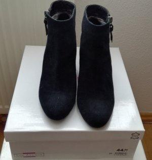 5th Avenue in Damenstiefel & Stiefeletten günstig kaufen | eBay
