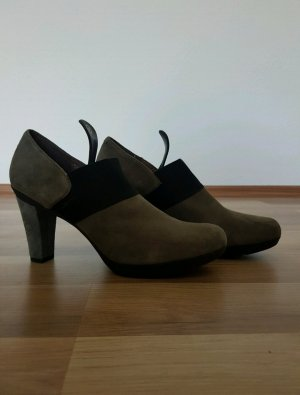 ° Stiefeletten ° Ankle-Boots °
