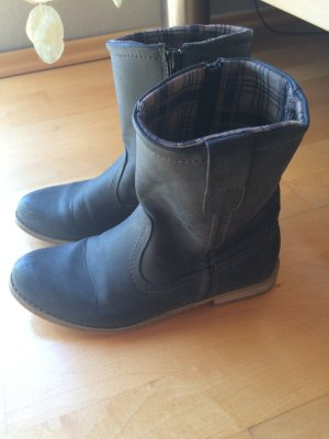 Stiefeletten Arizona