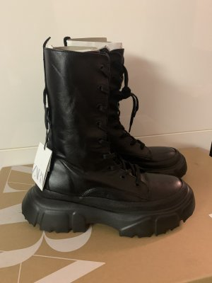 Stiefeletten / Boots