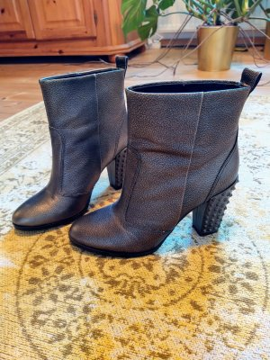 Stiefeletten French Connection in 39