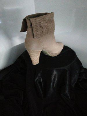 Stiefeletten Gr. 39,5 von Vic NP 249,95 Euro