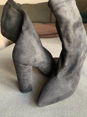 Stiefeletten   made in Italy   Neu