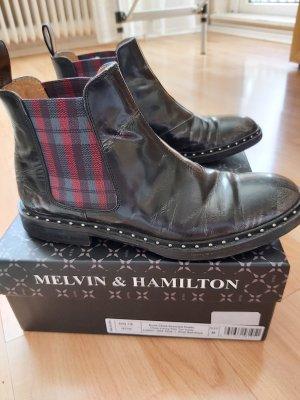 Stiefeletten Melvin&Hamilton 38