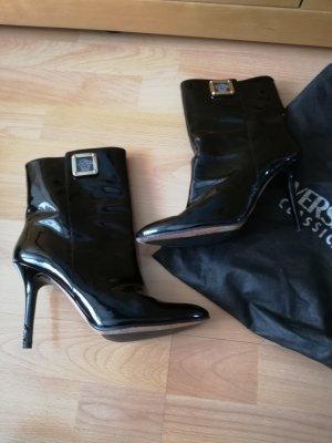 Stiefeletten Versace 39