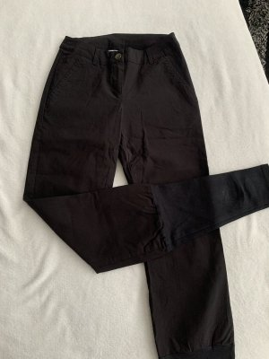 Melrose Breeches black