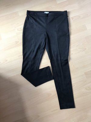 H&M Breeches black
