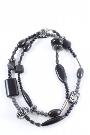 Stikkelorum Halskette