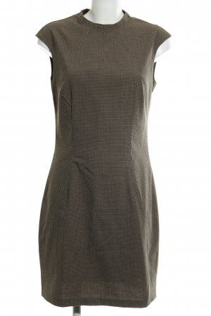 Stile Benetton Sheath Dress black