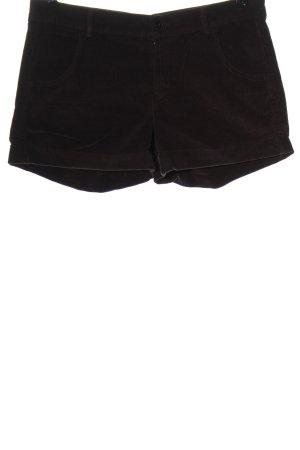 Stile Benetton Hot Pants