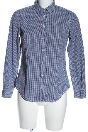 Stile Benetton Langarmhemd
