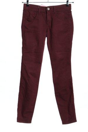 Stile Benetton Skinny Jeans