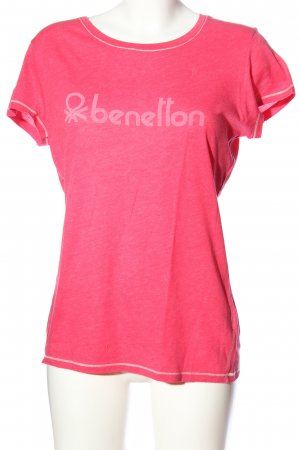 Stile Benetton T-Shirt