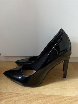 Asos Shoes Hoge hakken veelkleurig