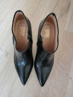 Stilettos von Ovyé