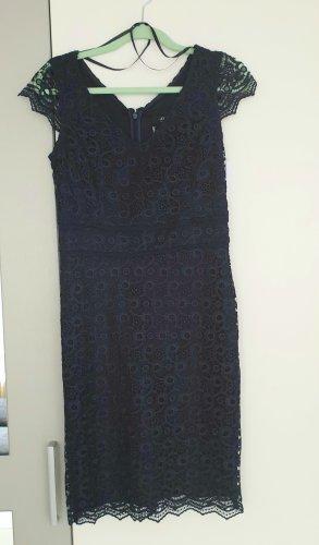 Stillvolles Kleid
