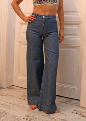 Stilvolle Jeans