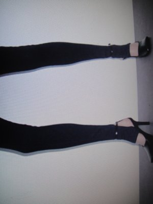 Stilvolle jeans Calliopen Hose