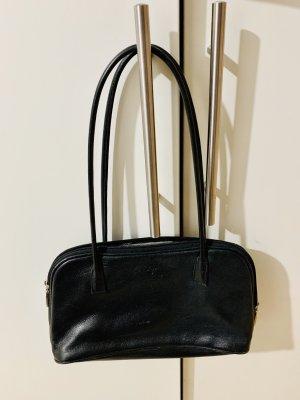 Stilvolle kleine Tasche