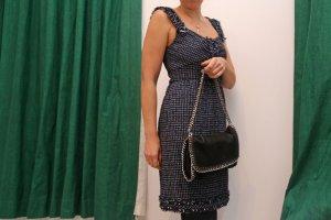 Stilvolle Stella McCartney Tasche