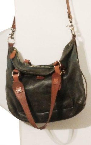 Stilvolle Umhängetaschen - Taschen - Henkeltaschen