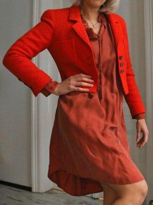 Stilvolles Kleid
