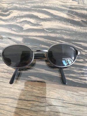 Sting Sonnenbrille Retro