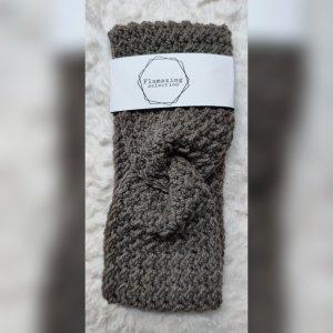 "Stirnband ""NELE"" Handmade"
