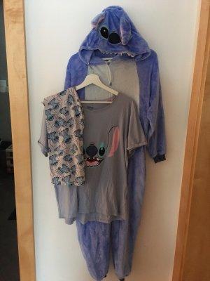 Stitch Pyjama