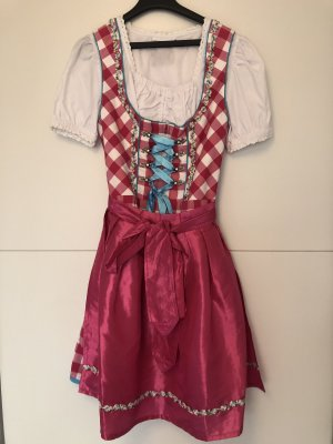 Stockerpoint Dirndl