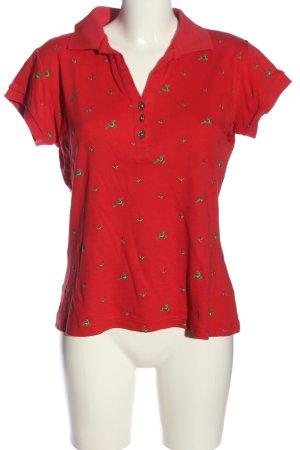 Stockerpoint Polo-Shirt