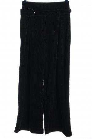 stockholm atelier & other stories Baggy Pants