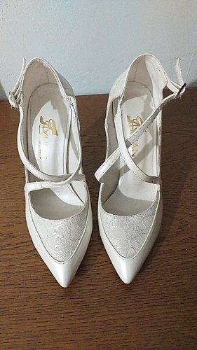 stöckelschuhe high heels schuhe