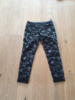 Cinque Jersey Pants multicolored