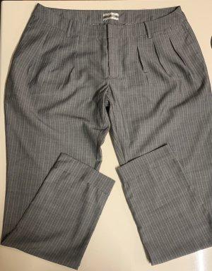 Pimkie Pantalone chino grigio