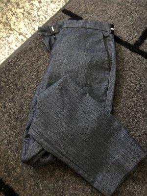 Stoff Hosen