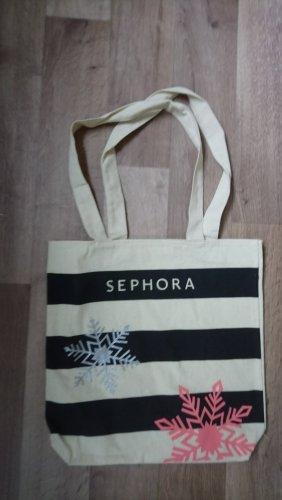 Stoffbeutel Sephora
