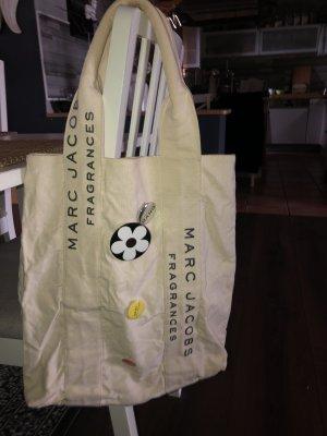 Marc Jacobs Borsellino beige chiaro